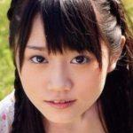 【マギアレコード】二葉さなの声優・小倉唯プロフィール