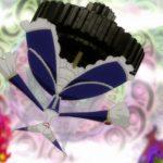 【マギアレコード】ワルプルギスの夜にマギレコ配信クル━━━━(゚∀゚)━━━━!?