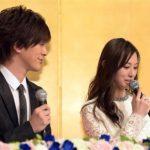 【マギアレコード】DAIGOさんと北川景子さん「まどマギ」を観た結果・・・