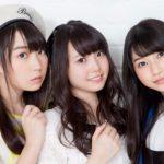 【マギアレコード】TrySail(トライセイル)adrenaline!!!発売記念イベント開催決定!!!