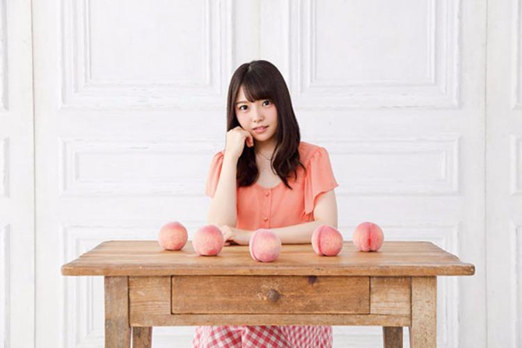 【マギアレコード】「麻倉もも」2ndシングルのジャケット写真が公開!
