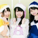 【マギアレコード】TrySailがiTunesランキング1位キタ━━━━ヽ(☆∀☆ )ノ━━━━!!!!