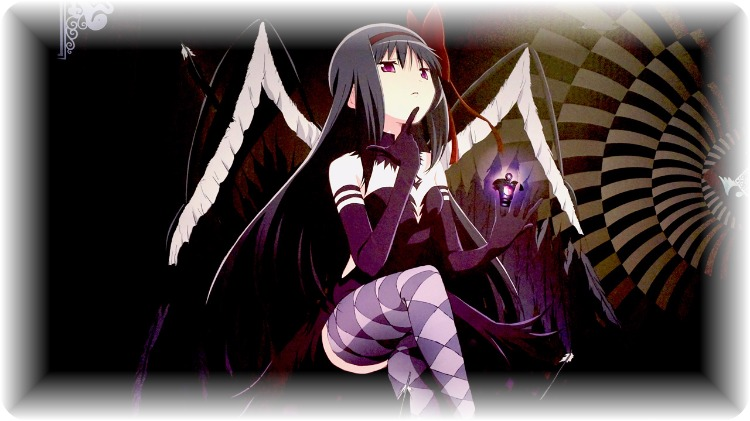 マギアレコード(マギレコ)リセマラ悪魔ほむら