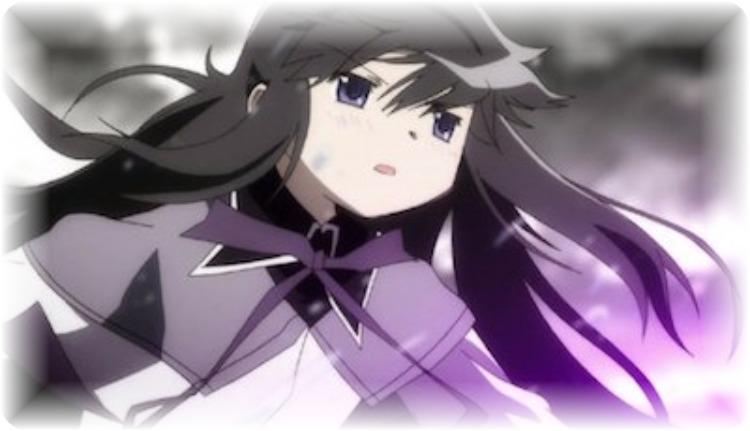 マギアレコード(マギレコ)リセマラ暁美ほむら