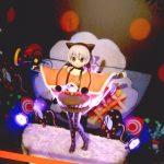 【マギアレコード】まどマギの「百江なぎさ」人気が出ない理由は・・・