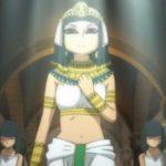 【マギアレコード】先代魔法少女・偉人キャラが実装されたらインフレを起こす!?