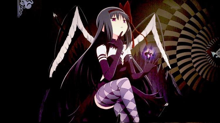 マギアレコード(マギレコ)リセマラ悪魔ほむらマギアレコード攻略プラス