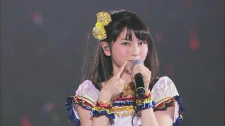 【マギアレコード】雨宮天4thシングルの曲名が決定「irodori」&雨宮天・TrySail情報