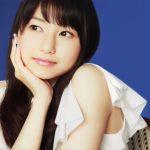 【マギアレコード】雨宮天4thシングル「irodori」のジャケット写真が超絶かわぇぇぇ!