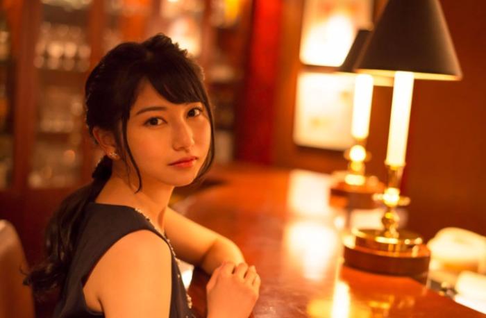 【マギアレコード】雨宮天4thシングル「irodori」Music Videoを一部公開キタ━(゚∀゚)━!