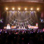 【マギアレコード】TrySailアリーナライブin横浜が終了!セトリ&皆の反応をまとめてみました!