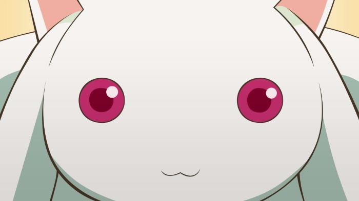 【マギアレコード】マギレコのリリース後はメンテナンスの嵐になる!?過去のメンテランキングも掲載中!