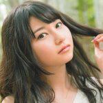 【マギアレコード】雨宮天「irodori」購入特典のオリジナルブロマイドが超絶かわぇぇぇ!!!