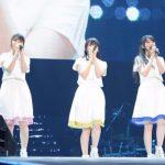 【マギアレコード】TrySail(トライセイル)のライブ当日券発売が決定!!!