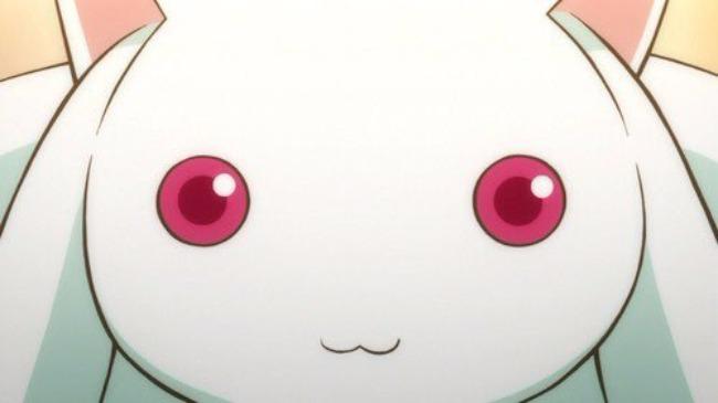 【マギアレコード】マギレコのリセマラの時間&メリット・デメリット&排出率は??