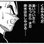 【マギレコ】ももこ持ちの人の大勝利!性能最強魔法少女はももこで決定!!!