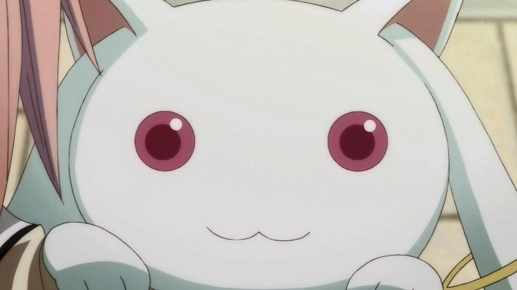 【マギレコ】リセマラ最速時間は25分だと!?コレが本当だったらスゲェェェ!!!