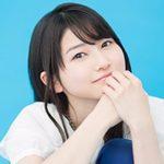 【マギレコ】雨宮天4thシングル「irodori」オリコン8位にランクイン!!!!