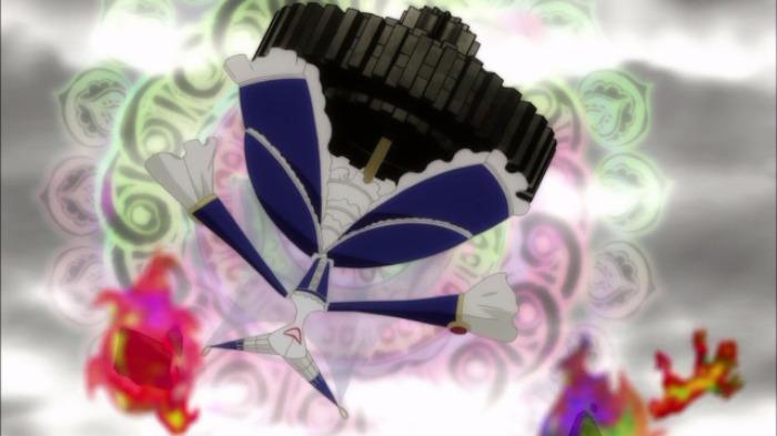 【マギレコ】劇団イヌカレーさんがマギレコに関して言及したぞぉぉぉ!