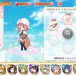 【マギレコ】覚醒素材/オーブ/ブックの入手場所一覧(1/23更新!)
