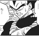 【マギレコ】レインボーオーブ確定の敵キャラってコイツ??見たことある?