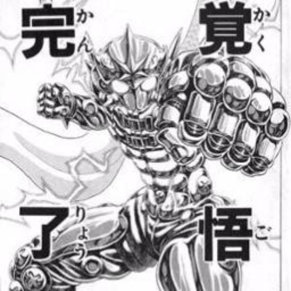 【マギレコ】地獄のレインボーマラソン開始だぞぉぉぉ!!!