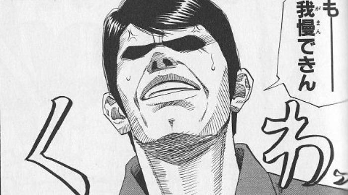 【マギレコ】星2キャラの中でシコ性能がトップクラスなのはコイツ!?