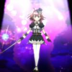 【マギレコ】矢宵かのこのストーリーに出てくる魔女の手下が破壊的に強いらしい!
