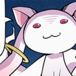 【マギレコ】周回にも使えるまどかがやっぱり最強?最強魔法少女が決まる!!!