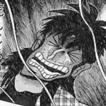 【マギレコ】かのこのストーリーにHP82000の敵がwそれをワンパン出来る程の火力の持ち主も?w