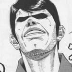 【マギレコ】ガチャ10連分石が貯まったら回したくなるよな…皆ならどうする?