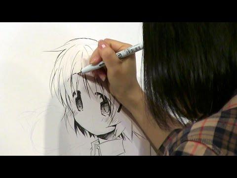 【マギレコ】みんなのイラストまとめ!可愛すぎてヤバい!!