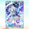 【マギレコ】各キャラクター覚醒後のセット素材一覧!(12/04更新!)