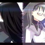 【マギレコ】星4キャラの性能差は無し?リセマラは見た目で選ぶのが正解!?