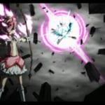【マギレコ】最強キャラランキング!全てのジャンルで評価しました!【12/05更新!】