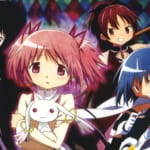 【マギレコ】今後ほむら、さやか、杏子が実装されたらこんなパーティを組みたい!