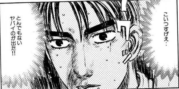 【マギレコ】ヒェェェ!!!イベント全部交換に必要な鉛筆の数は〇〇〇〇本!!!