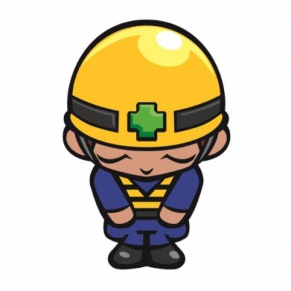 【マギレコ】メンテナンスキタ━(゚∀゚)━!メンテ期間は15時~16時まで