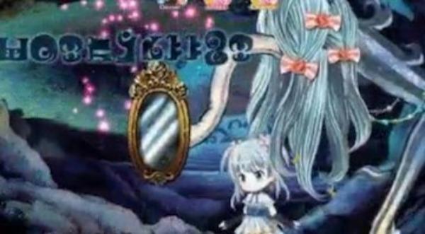 【マギレコ】レナのドッペルが弱いだと!?マギアとほぼ同じ・・・