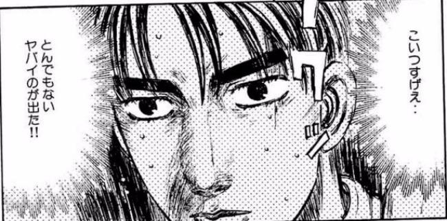 【マギレコ】ファッ!?まさら100万ダメージ突破!!!!マジで半端ねぇwwww