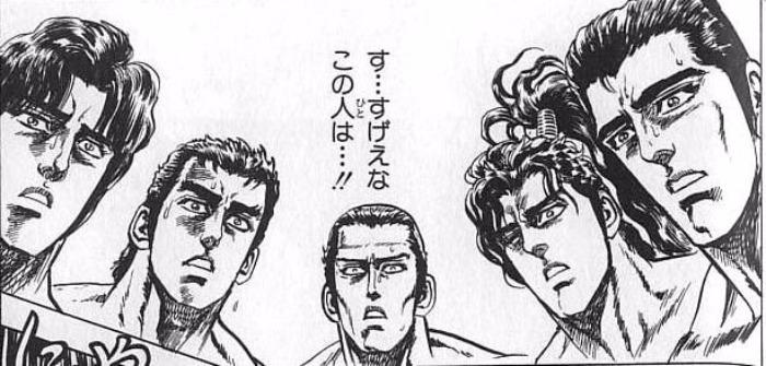 【マギレコ】最速ランカーさんランク100目前に!!!!90からの経験値も判明!!!