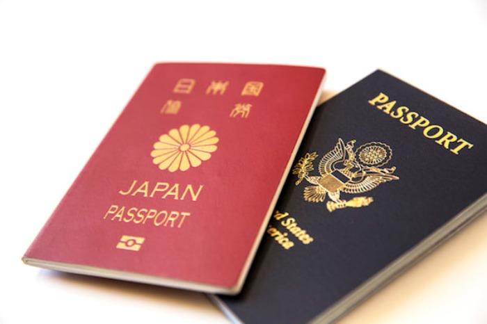 【マギレコ】課金勢を名乗れる金額が発覚したぞぉぉぉ!!!!因みにパスポートは市民権の模様wwww