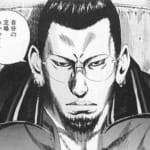 【マギレコ】安易な課金は危険だぞぉぉぉ!!!!
