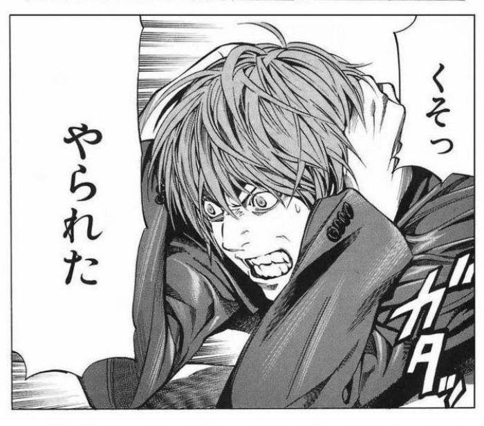 【マギレコ】見てるだけで吐く...『ガチャ』大爆死!!!!!!