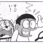 【マギレコ】チャレンジ10ガチャ産星4がいなくてもクリアは可能だぞぉぉぉ!!!!