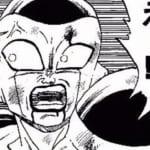 【マギレコ】南京錠の鎖はイベントストーリー BATTLE8でボロボロ落ちてくるぞ!!!!
