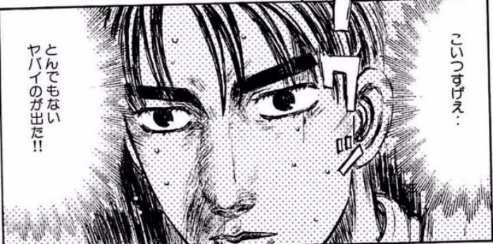 【マギレコ】瀕死状態からの大逆転!!!!まさにデスマッチwwww