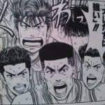 【マギレコ】防御無視 vs クリティカル