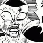 【マギレコ】レインボーオーブが上級の方がいいと?あくまでも説です!!!