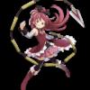 【マギレコ】杏子の実装は10月か???杏子狙いで回したら事件が起きないか不安視する声もw